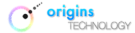 Origins Technology